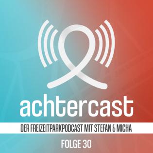 Folge 30 -- Staffelfinale: Der Rückblick