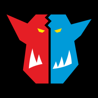 ORKS ORKS ORKS | Highlights, Kombos, Macros | BreakingHeads Podcast 27