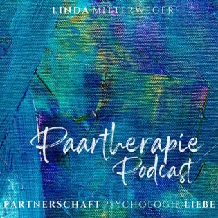 #110 | Zeit für die Partnerschaft