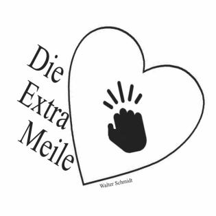05 Die Extrameile HerzMaske