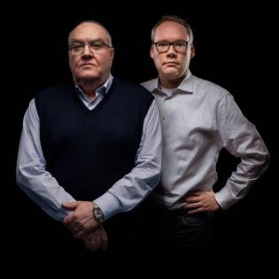 Der Schwarzwald-Rambo – True Crime | Der Waldläufer von Oppenau