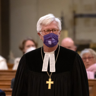 Chance vertan – Wo waren die Kirchen in der Krise?