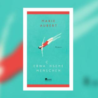 Marie Aubert – Erwachsene Menschen