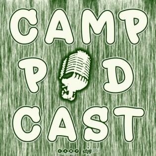 Der Camp-Podcast | Folge 10