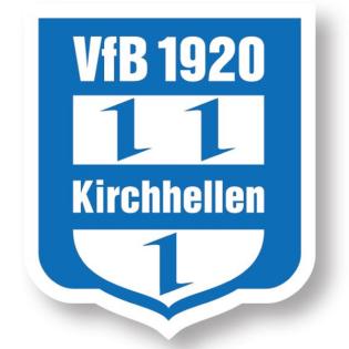 1920 - Der VfB Pottcast - Nr. 08: Schiedsrichter