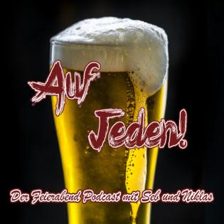 Episode 6 - Bielefelder Sonnenschein