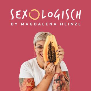 Folge 55 - Sexpositiv, was bedeutet das?