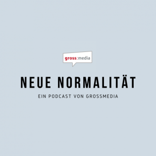 Folge 0 - Was ist schon normal?