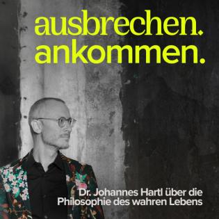 Philosophie to go 4: Plotin