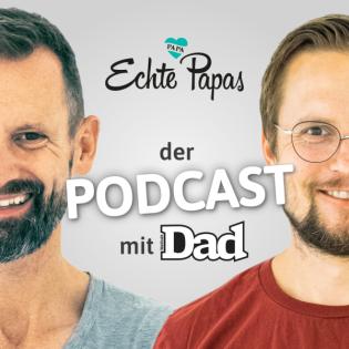 """""""Eltern und Kinder können keine Freunde sein"""": Interview mit TV-Moderator Ralph Caspers von """"Wissen macht Ah!"""""""