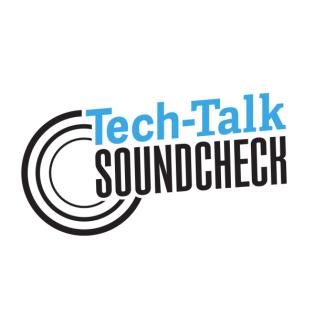 Tech-Talk Folge 3.3 mit Thorsten Quaeschning