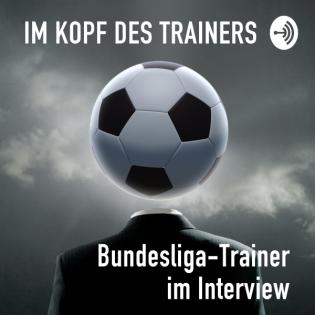 #57 IKDT - Ole Werner Teil 1