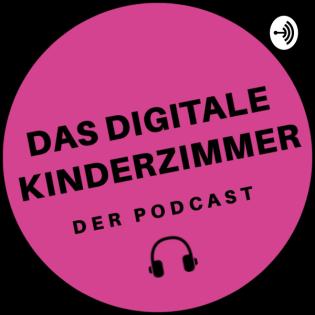 """Folge 13: """"Die digitale Nanny - 2"""""""