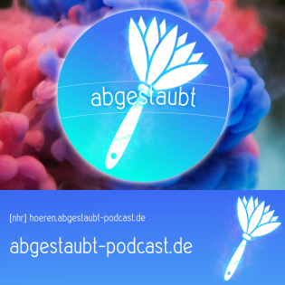 [NHR#162] ab3zählt: lieblings-masters-of-the-universe