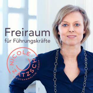 #24 Emotionen im Job - Interview mit Dr. Yana Heussen