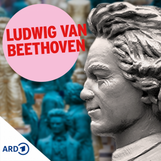 """""""Versuch über die wahre Art, Beethovens Klaviersonaten zu spielen"""""""