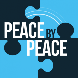 S3E6   The EU's Policies on Conflict Prevention and Peacebuilding in Africa