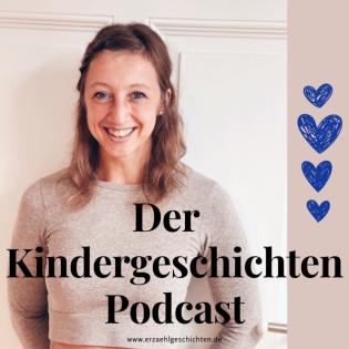 """""""Huhn Erna und ihr Ei"""" #142   Kindergeschichte   ERZÄHLGESCHICHTEN"""
