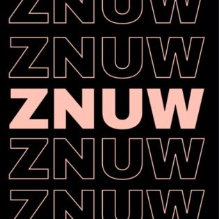 Niema Movassat, DIE LINKE - #4 BTW21