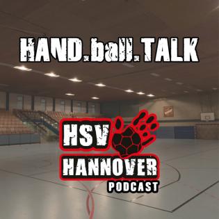 HAND.ball.TALK - mit Götz Heuer und Sascha Muscheiko