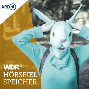 ARD Radio Tatort: Der letzte Trychler