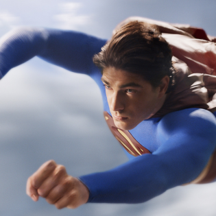 Multiman jagt Dr. Danger - Vom Nobody zum Superhelden