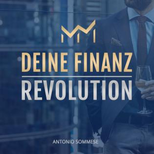 #091 Finanzielle Regeneration - Interview mit Franz Mühlbauer