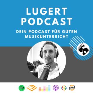 Social-Media und Musikunterricht - ein Gespräch mit Influencer und Referendar Emmanuel Krüss