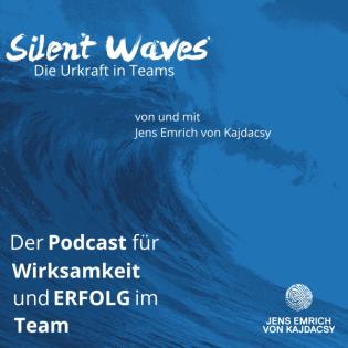 #014 Interview - Miranda Scheuplein, Coach & Organisationsentwicklung