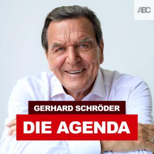 Deutschland, deine Kanzler*Innen