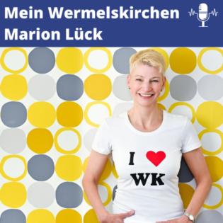 Mein Wermelskirchen Podcast - Zwischenfazit