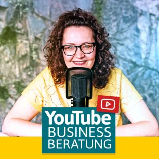 3 Ideen für deinen YouTube Kanalnamen und 3 Schritte, falls du ihn ändern willst