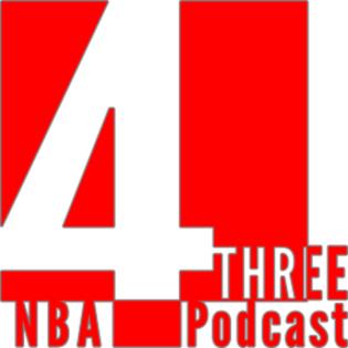 Folge 26: Das Ende des 4 Three NBA Podcasts
