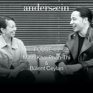 Bülent Ceylan - Zu Gast bei Minh-Khai Phan-Thi