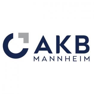 AKB-Podcast #12 - Rüdiger Grube