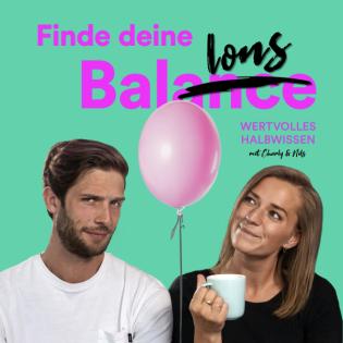 #10 Fame, Fake und Fotofilter   mit Lasse Korbanka