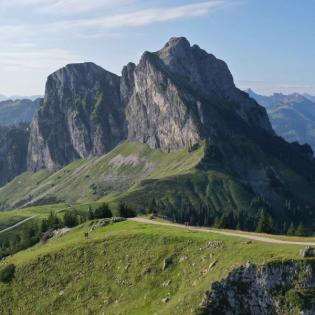 Fakten & Mythen: 12. Nach Oberammergau