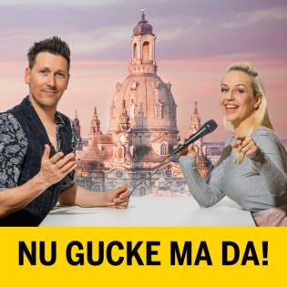 Dresden Elbland erleben… im Sommer 2020