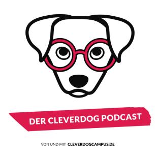 Cleverdog Talk #3 – Tierärzt:innen und Hundehalter:innen