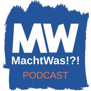 Folge 64 - Axel Petermann über Mord, Cold Cases und Dramen vor Gericht