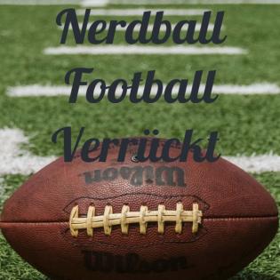Draft Analyse AFC und NFC
