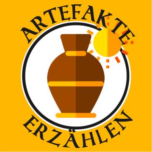 #28: Das Gefäß geht so lang zum Herd bis es bricht - Eine keramische Entdeckungsreise mit Johanna Kraschitzer