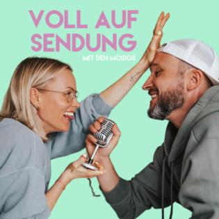 #5 Wildcamping in Deutschland? Ihr seid doch verrückt!