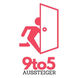 9TO5-Aussteiger 43 (Interview) - Persönlichkeitsentwicklung und Gründermindset mit Daniel Filser
