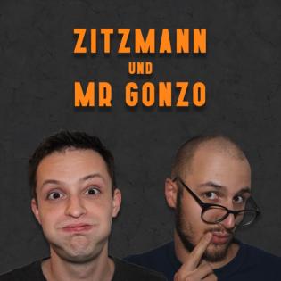 Folge 84: Ein Telegramm an Zitzmann