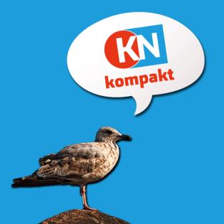 KN kompakt am 31. August