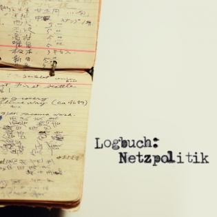 LNP401 Gespaltenes Verhältnis zu Sonderzeichen
