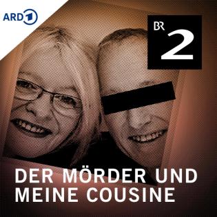 """Burchard empfiehlt """"Entführt - der Fall Ursula Herrmann"""""""