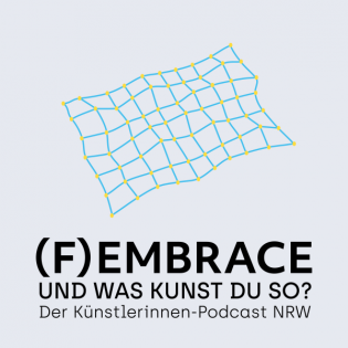 Folge 09 mit Queens of Now