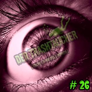 #026 - RED SCREENING (2020)